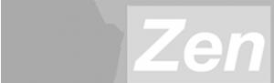 PayZen_logo150