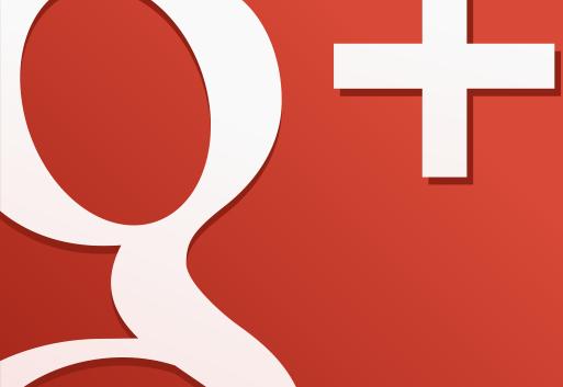 Et si vous utilisiez Google+ pour communiquer avec vos clients ?